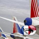 """Авиакомпания """"Трансаэро"""" переводит рейсы на Лондон во Внуково"""