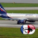 Основные поставки самолетов в авиакомпании РФ и ближнего зарубежья: 13–19 августа 2018 года