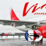ВИМ-Авиа — информация по состоянию на 2 октября (обновляется)