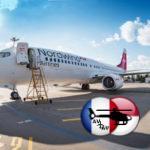 Основные поставки самолетов в авиакомпании РФ и ближнего зарубежья: 30 июля — 5 августа 2018 года