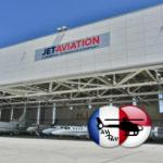 Росавиация сертифицировала австрийскую базу провайдера Jet Aviation