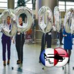 Аэропорт Внуково обслужил 20-миллионного пассажира