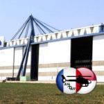 «Технодинамика» наладит ТОиР самолетов совместно с итальянской Atitech