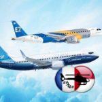 Сделку с Boeing одобрили большинство акционеров Embraer