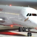 SmartLynx Airlines скоро перейдет под контроль Avia Solutions Group
